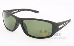 Солнцезащитные очки Polariscope HX 398