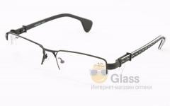 Очки с диоптриями EAE 8160 С1