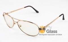 Очки фотохромные Messori 1093 (нулевки)