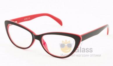 Компьютерные очки ЕАЕ 2006 С353