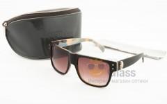 Очки солнечные ALEXANDER MQUEEN AMQ4180