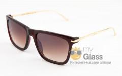 Очки солнцезащитные Gucci GG3778 C1