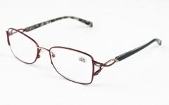 Женские очки с диоптриями 199 FM