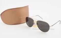 Солнцезащитные очки GUCCI GG 15149 C4
