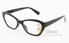 Очки с диоптриями  onelook 038 С2