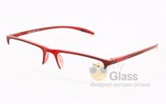 Очки с диоптриями  Vizzini 035 С1