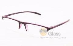 Очки с диоптриями  Vizzini 035 С2