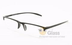 Очки с диоптриями  Vizzini 035 С3