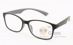 Очки с диоптриями  2901