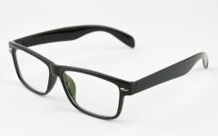 Компьютерные очки HK6619 C1