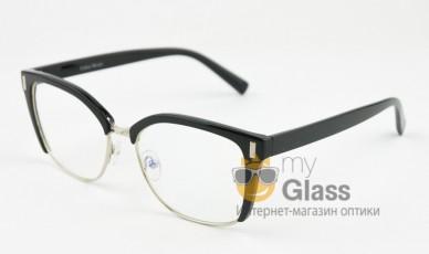 Компьютерные очки FM787 C7