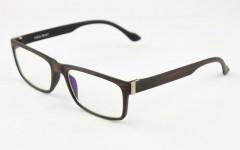 Компьютерные очки Fabia Monti FM 772 С531