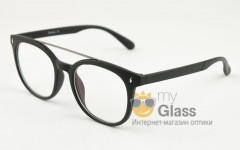 Компьютерные очки FM 380 С1
