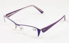 Женские очки для зрения Fabia Monti 030 Flex