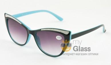 Очки для зрения с диоптриями 0574 Ralph