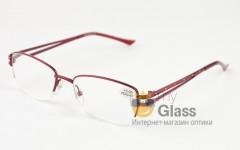 Очки для зрения с диоптриями Fabia Monti 1030