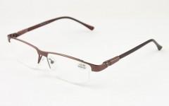 Мужские очки с диоптриями Fabia Monti 913