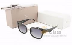 Солнцезащитные очки Dior J6f/ha