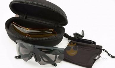 Тактические очки ESS CROSSBOW Z87