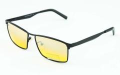 Защитные очки для водителей Eldorado EL 008AF C6/С4