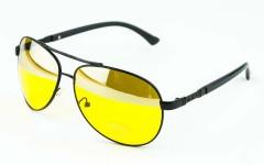 Очки для водителей UV400 HR 5852 Drive