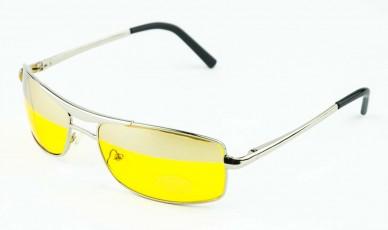 Очки для водителей UV400 0347