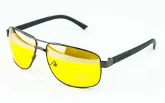 Очки для водителей UV400 069 E Drive