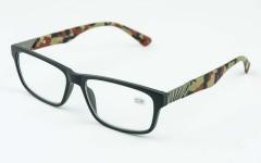 Мужские очки для зрения 750 Man