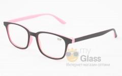 Очки с диоптриями EAE 2903