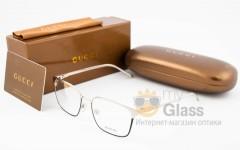 Оправа для очков GUCCI 6136 С06