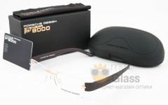 Оправа для очков Porsche Design P8206 C3
