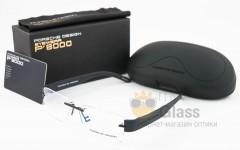 Оправа для очков Porsche Design P8206 C4