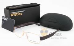 Оправа для очков Porsche Design P8204 C3
