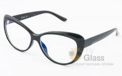 Компьютерные очки ЕАЕ 2114 С1