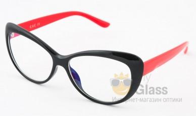 Компьютерные очки ЕАЕ 2114 С11