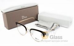 Оправа для очков Dior 220 А
