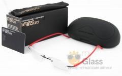 Оправа для очков Porsche Design P9010 BLK-5
