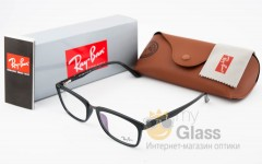 Оправа Ray Ban R 482 C1A