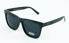 Очки солнцезащитные Gucci GG 512P