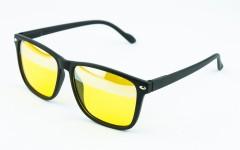 Защитные очки для водителей Eldorado EL1007