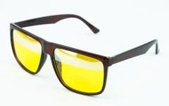 Защитные очки для водителей Eldorado EL1001