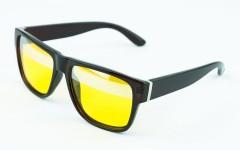 Защитные очки для водителей Eldorado EL1006