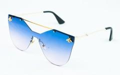 Очки солнцезащитные 2283 C1/C2/C3/C4