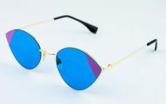 Очки солнцезащитные 8012 Cat Eye