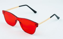Солнцезащитные очки B013 color mix