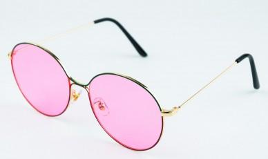 Солнцезащитные очки 8008 С1/С2