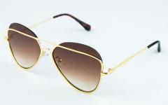Очки солнцезащитные Fashion 3001 C1/C2