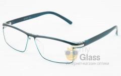 Компьютерные очки ЕАЕ 2002