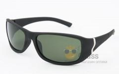 Солнцезащитные очки Polariscope 806