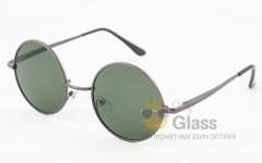 Солнцезащитные очки Polariscope 511